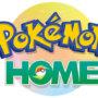 管理宝可梦的云端服务「Pokémon Home」公开详细内容与收费制度