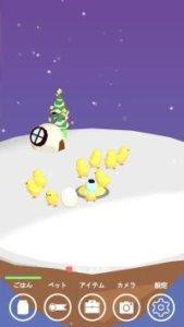 轻松培育小鸡欣赏它们各种可爱模样!《小鸡生活》日本Google Play正式推出