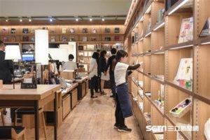 为什么一进书店就想大便?日本人研究出5大原因