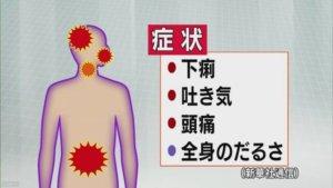 快讯:安倍称将采取可让新型肺炎患者住院措施