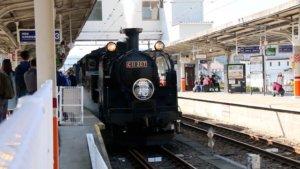 台铁日本东武铁道票券互换延至110年底