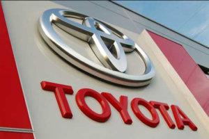 丰田2019年在华新车销量居日系车商首位