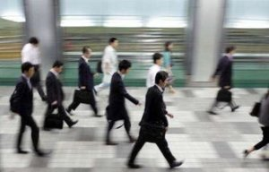 日本中央政府6月起将加强防止职权骚扰对策