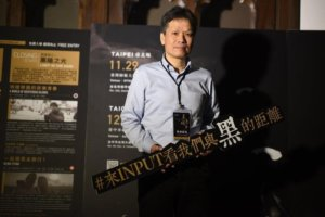 日本得奖导演中文码ㄟ通爸爸是湾生对台湾念念不忘