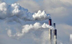 2/3日本企业呼吁政府放弃燃煤发电抗气候变迁