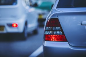 日本2019年因交通事故死亡3215人 有统计以来最少