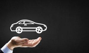 金融厅决定下调义务性汽车保险费 降幅或为16%左右