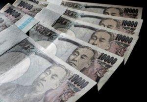 快讯:日本11月经常项目盈余1.4368万亿日元