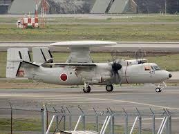 快讯:航空自卫队前干部涉嫌泄密被捕