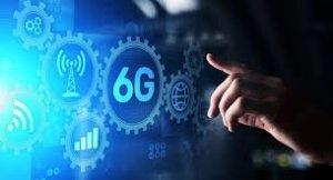总务省举行专家恳谈会探讨在6G领域发挥存在感