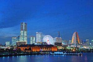 """横滨港将在东京奥运会期间推出""""轮船酒店"""" 两晚18.3万日元"""