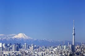 详讯:日本2019年企业破产数时隔10年再次增加