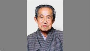 日本已故作家井上靖曾是1969年诺贝尔文学奖候选人