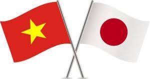 日越外长确认就南海问题加强合作