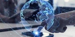 日本计划召开讨论限制AI武器的国际会议
