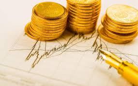 焦点:股市担忧新《外汇法》与加强企业治理背道而驰