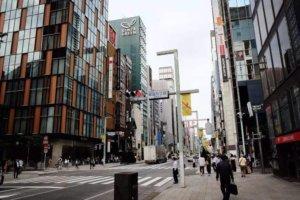 日本经济增长显露疲态