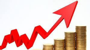 日本政府预测2020年度实际GDP增长1.4%