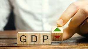 估算显示肺炎影响或令日本GDP减少2.4万亿日元