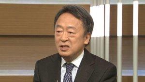 日媒:台湾总统选举可能左右日本国防