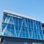 大阪大学批准iPS治疗视网膜色素变性临床研究