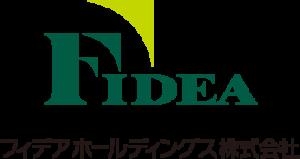 日本金融企业FIDEA与GOWELL合作 向企业推荐高端外国人才