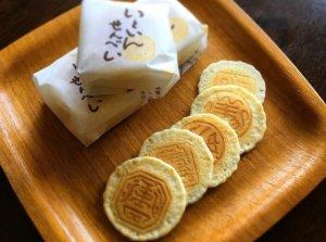 丝印煎饼/播田屋