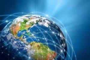 IMF 下修全球经济预测