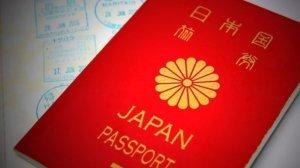 全球最好用护照排名出炉…日本夺榜首台湾排第32