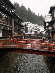 非一般的日本东北秘境之旅这几个风景最迷人