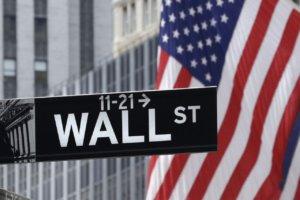 酷经济/今年经济寄望新兴市场