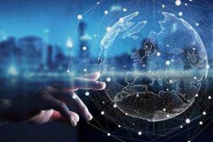 全球服务业景气加速扩张