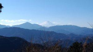 日本爬山风气盛喜欢登山别错过高尾山、立云峡