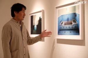 PORT ART&DESIGN TSUYAMA