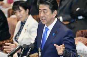 焦点:日本为迎奥运全力阻止新型肺炎疫情扩大