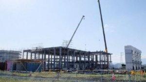 话题:日本棕榈油发电站受到环保团体质疑