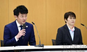 详讯:张本智和等入选东京奥运日本男乓国家队