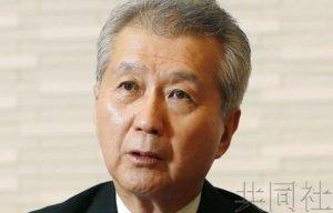 中部电力社长称将扩大海外业务投资