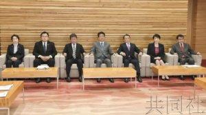 """详讯:日本把新型肺炎定为""""指定感染症"""" 可强制住院"""