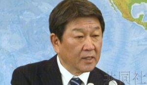 详讯:日本提醒勿赴武汉 已与中方合作应对肺炎