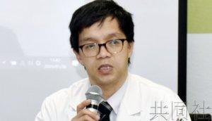 日本开发出利用AI判断心脏病是否严重的方法