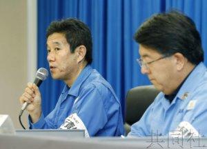 日本发射情报卫星计划因设备故障延期