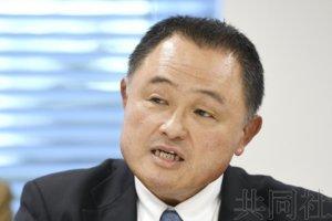 详讯:JOC决定把札幌作为申办冬奥会国内候选地
