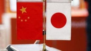 侧记:安倍着眼日本国家利益拟制定日中新政治文件
