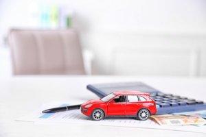 日本义务性汽车保险费将下调16.4%