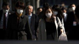 日本新冠疫情死亡增至10人