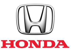 本田1月在华新车销量同比增9% 为日系唯一赢家