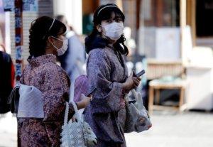 赴日本东北旅游注意山形县取消4、5月华航包机