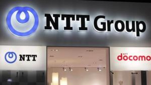 防新冠肺炎蔓延日本NTT宣布20万员工采远距或交错上班