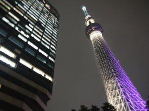防新冠肺炎!东京晴空塔、上野动物园宣布临时休馆